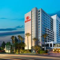 Hilton Woodland Hills/ Los Angeles, hotel in Woodland Hills