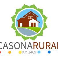 Casona Rural Km 1469