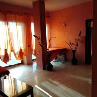 Residence Taverna, hotell i Piacenza