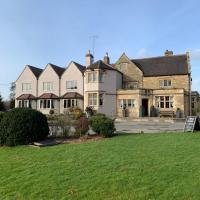 Beckford Inn