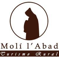 Moli l'Abad, hotel Puebla de Benifasarban