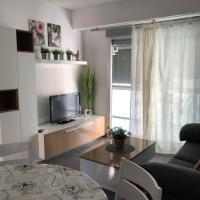 Apartamento Cantabria 23, 6º