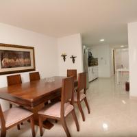 Acogedor Apartamento 2 Habitaciones S31, hotel in Envigado