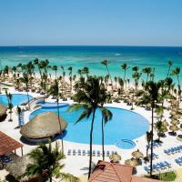 Bahia Principe Grand Bavaro - All Inclusive