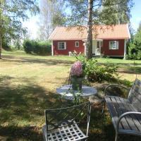 Björkslingan, hotell i Vimmerby