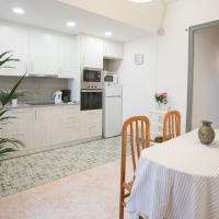 Apartamento Jadisa
