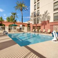 Hampton Inn Phoenix-Chandler