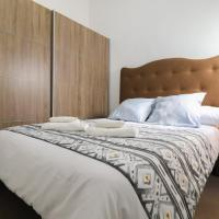 Apartamentos Bello Tenerife