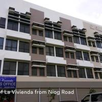 Fully Furnished condo for rent (Studio Type), hotel in Bacoor