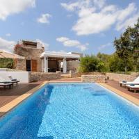 Villa Can Toni Es Cucons