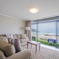 Herolds Bay Accommodation - Hiers Ons Weer Downstairs, hotel in Herolds Bay