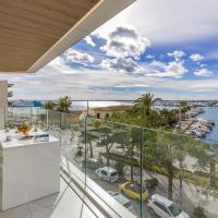 Apartment Marblanca