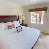 Company House Hotel, hotel in Christiansted