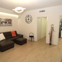DB Apartments - Dabasso