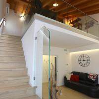 DB Apartments - Dessora