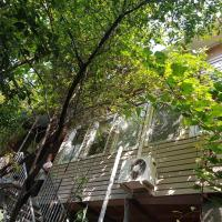 Niny Ivanovny Guest house