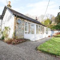 Rosemount Cottage, Helensburgh