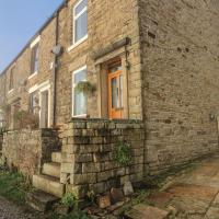 7 Bank Cottages, High Peak