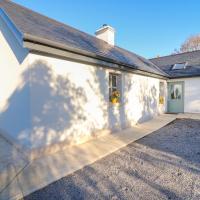Longfield Lodge, Killarney