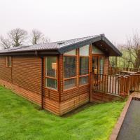 Lodge 26, Tintagel