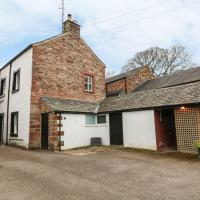 Oak Cottage, Appleby-in-Westmorland
