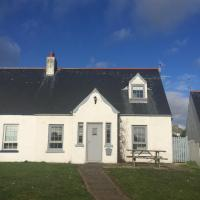 Bayview Holiday Home No 14