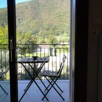 Casa Felicité - di Francesca e Antonio, hotell i Valmareno