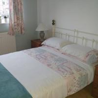 Daventry Bed & Breakfast