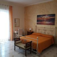 B&B Afrodite, hotel a Leporano