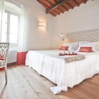 Poggio Baronti B&B, hotel in Bagno a Ripoli