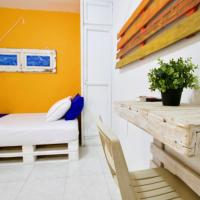 QuillaHost Guesthouse