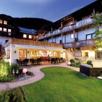 Hotel Gasthof Weissensee, hotel in Weissensee