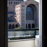 Hotel Santo Graal