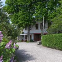 Ferienhof Lange