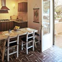 Apartamento Ses Botges - Formentera Break, Hotel in Es Caló