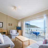 Herolds Bay Accommodation - Smalstaan Upstairs