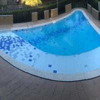 Beautiful and Comfortable Department, hotel in Sabaneta