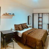 Suite Noa Apartamento