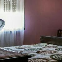 B&B Addo' Mast Giuann, hotel in Villa D'agri