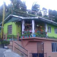 Vamoose Sonada, hotel in Sonāda