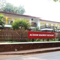Acron Seaway Resort, hotel en Candolim
