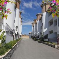 Casa Bellota, hotel in La Marina