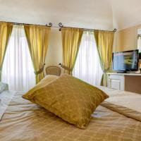 Hotel La Locanda, hotell i Volterra