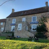 The Inn at Horsington