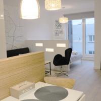 Apartamenty Wujka - Południowy