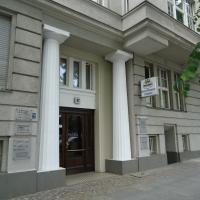 Hotel-Pension Gribnitz