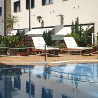 Hotel & Spa Real Jaca, hotel in Jaca