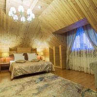 Отель Светлый терем