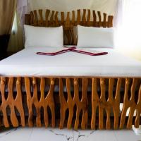 Wagga Resort Limited