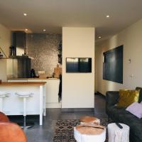 Zandvoort @Home